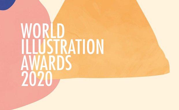 AOI-World-Illustration-Awards-WIA-2020