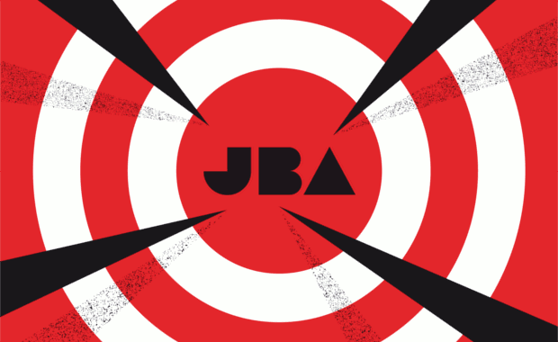 Joseph-Binder-Award-2020-Graphic-Design-Illustration-Competition