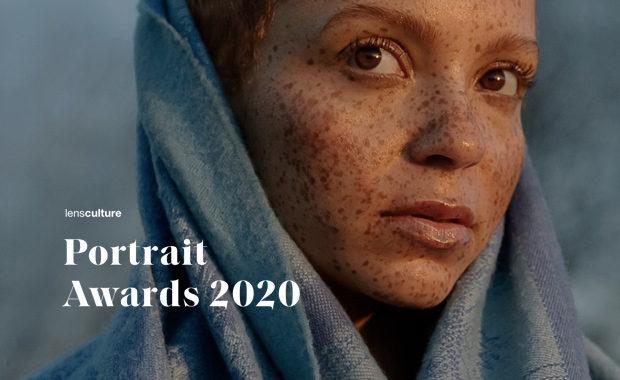 LensCulture-Portrait-Awards-2020-Competition