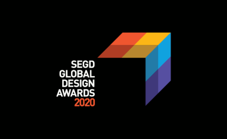 SEGD Global Design Awards 2020