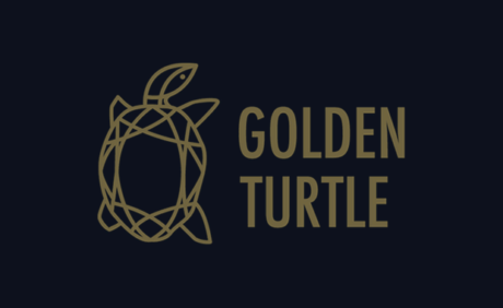 The Golden Turtle 2020 – Creative Competitions