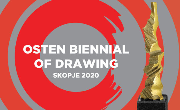 OSTEN-Biennial-of-Drawing-Skopje-2020