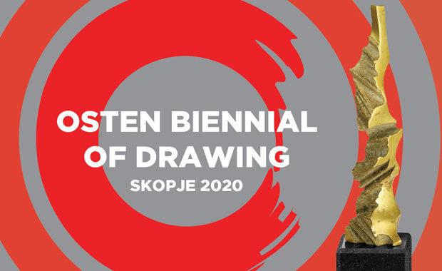 OSTEN-Biennial-of-Drawing-Skopje-2020