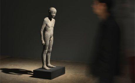 Wells Art Contemporary: WAC Awards 2020