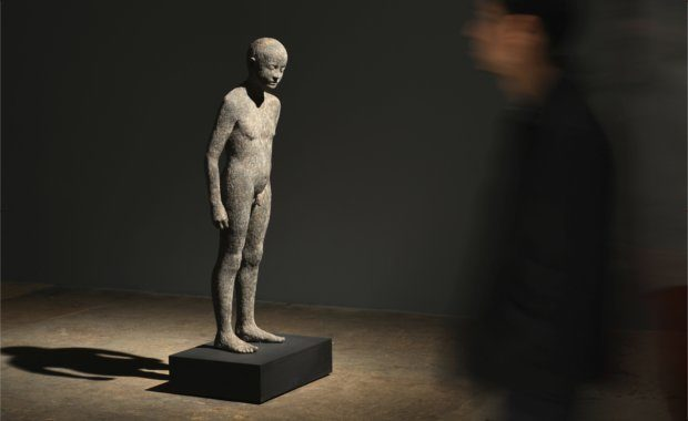 The-Unknown-Boy-Lucy-Glendinning-WAC-2019-Exhibitor