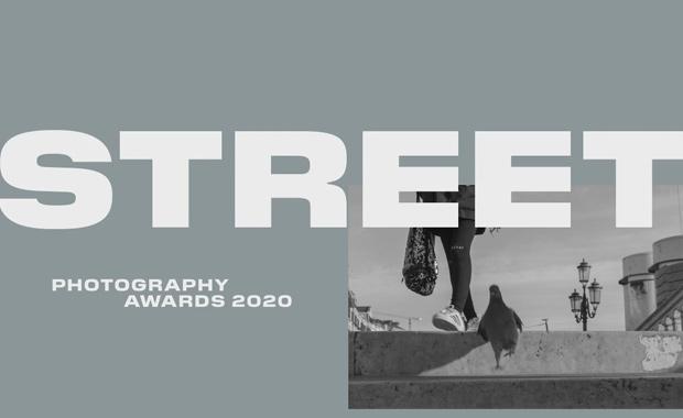 LensCulture Street Photography Awards 2020