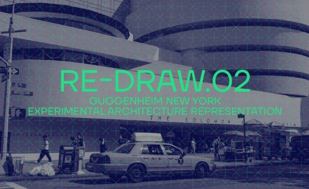 Re-Draw-02-Guggenheim-New-York-Experimental-Architecture-Representation