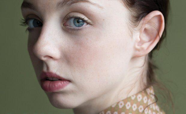 Suzette-Luiken-All-About-Photos-Magazine-10-Portrait-Competition