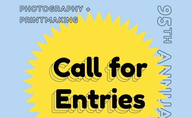 The-Print-Center-95th-Annual-International-Competition