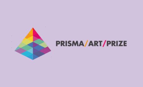 5th Prisma Art Prize Competition