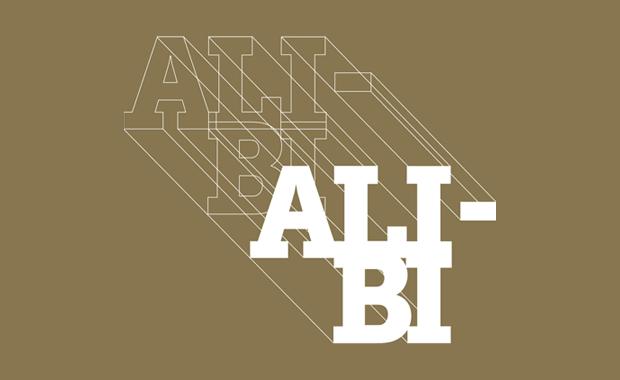 FLUID-2020-Alibi-Regional-Poster-Award-for-Young-Designers