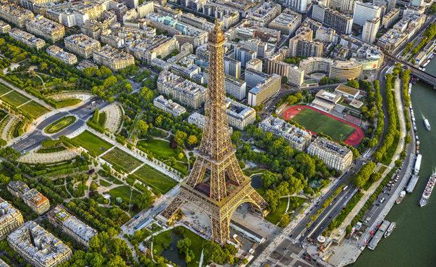 Jeffrey-Milstein-Paris-Aerial-Photography-Awards-2020