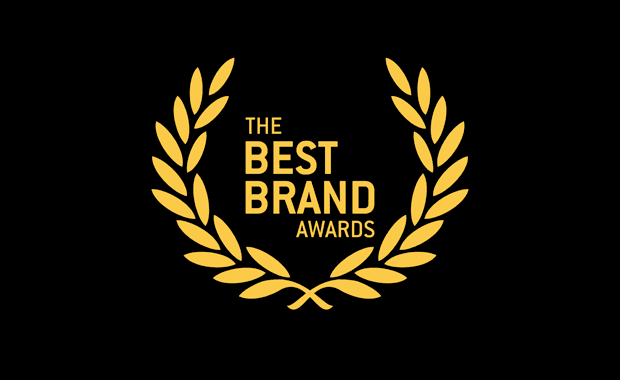 The-Best-Brand-Awards-2020-International-Design-Competition