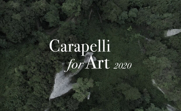 Carapelli-for-Art-2020-Visual-Arts-Prize-Competition