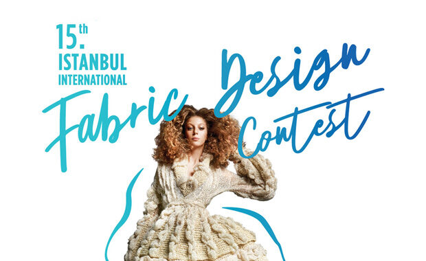 The-15th-Istanbul-International-Fabric-Design-Contest-iTHiB-2021