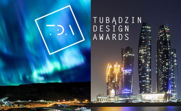 Tubadzin-Design-Awards-2020