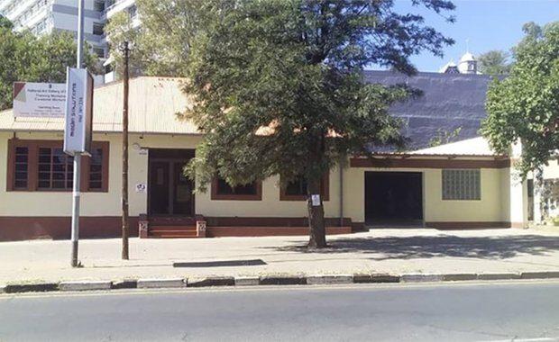 Akademie-Schloss-Solitude-Namibia-Residency-Program