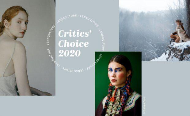 LensCulture-Critics-Choice-2020-International-Competition