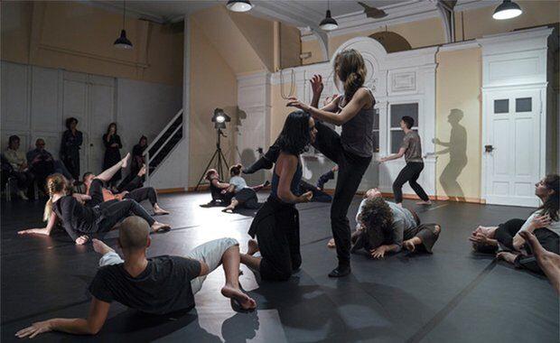 Produktionszentrum-Tanz-Performance-Akademie-Schloss-Solitude-Residency