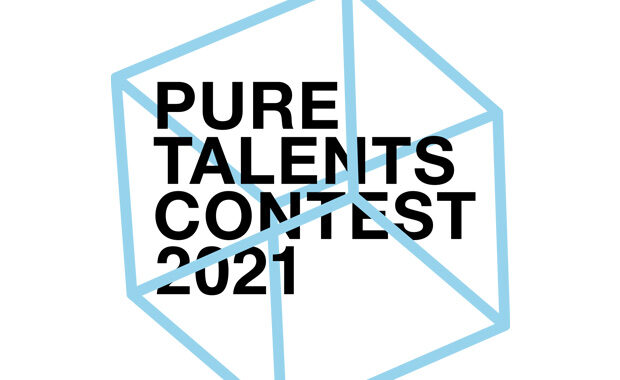 Pure-Talents-Contest-2021-imm-cologne