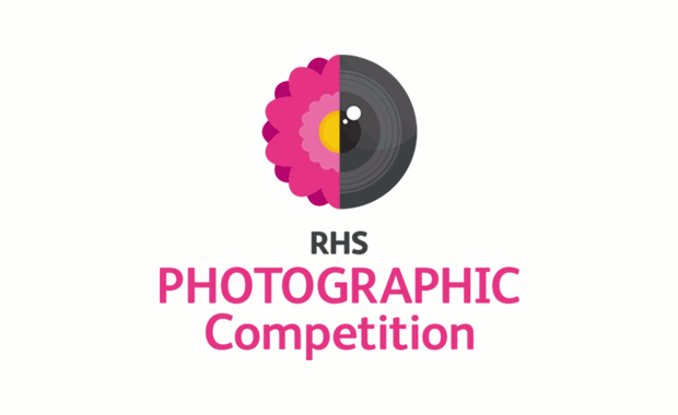 RHS-Photographic-Competition-2021
