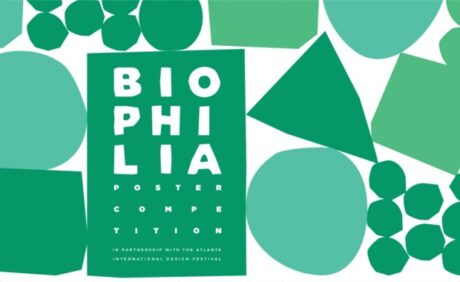 Biophilia 2020 – International Poster Competition