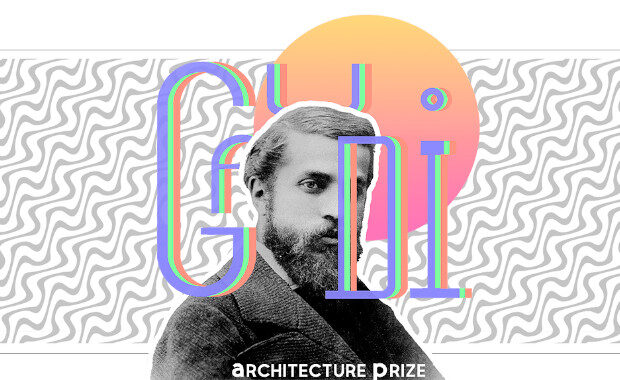 Gaudi-Architecture-Prize-Silkmatters-International-Competition