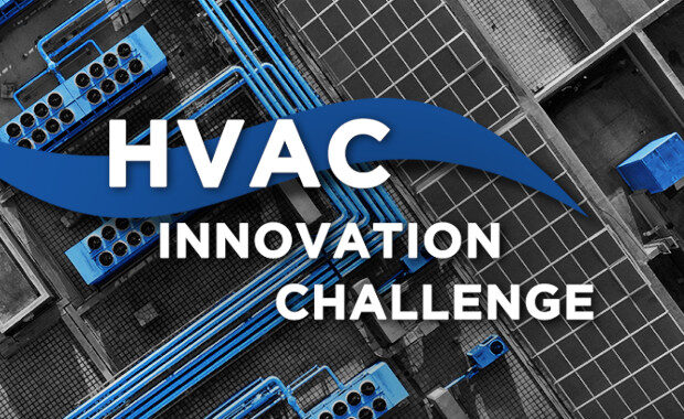 HVAC-Innovation-Challenge-SKM-Air-Conditioning-LLC