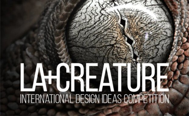 LA+CREATURE-Design-Ideas-Competition
