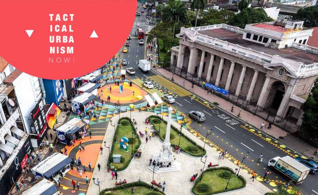 Tactical-Urbanism-NOW-TerraViva-Architecture-Competition