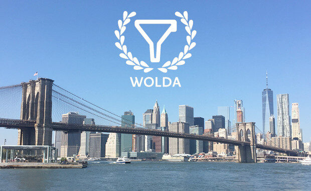 11th-Worldwide-Design-Award-WOLDA-Competition