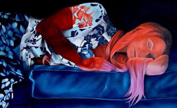 Brianne-Urzada-35th-Chelsea-International-Fine-Art-Competition-CIFAC