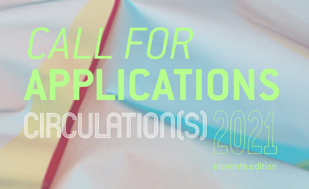 CIRCULATIONS-Festival-of-Young-European-Photography-2021
