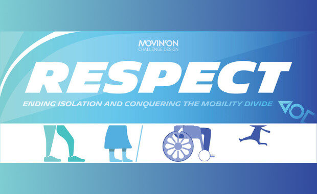 Movin-On-Michelin-Challenge-Design-2021-Respect-Competition