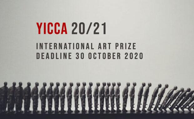 YICCA-2021-International-Contest-of-Contemporary-Art
