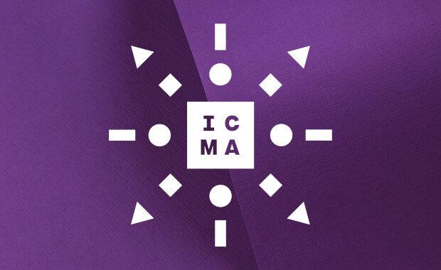 11th-ICMA-International-Creative-Media-Award