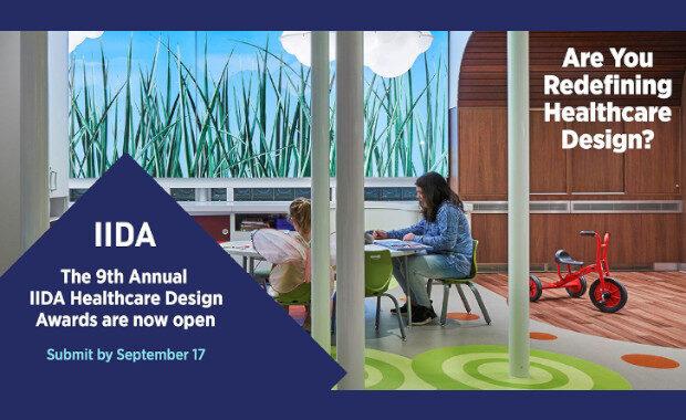 2020-IIDA-Healthcare-Design-Awards-Competition