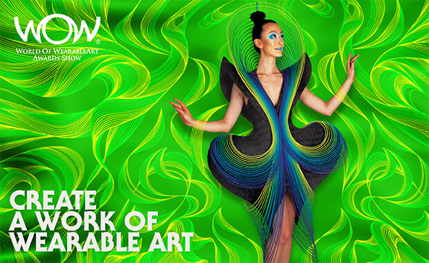 2021-World-of-WearableArt-Awards-Competition