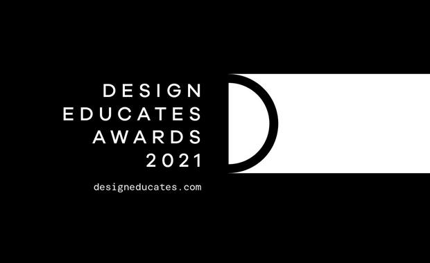 Design-Educates-Awards-DtEA-2021-Competition