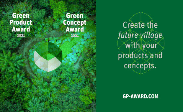 Green-Product-Concept-Award-2021-Competition