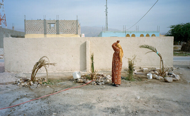 Nadia-Bseiso-Winner-The-Aftermath-Project-2020-Conflict-Photography-Grant
