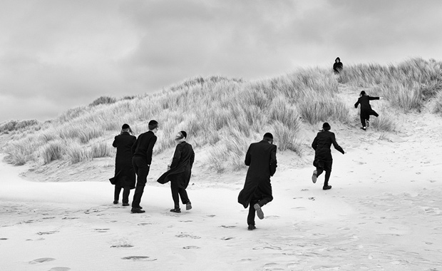 Passepartout-Photo-Prize-2nd-Edition-Contest