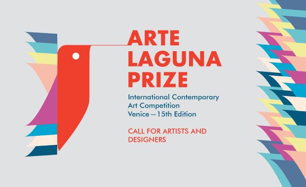 15th-Arte-Laguna-Prize-International-Art-Contest