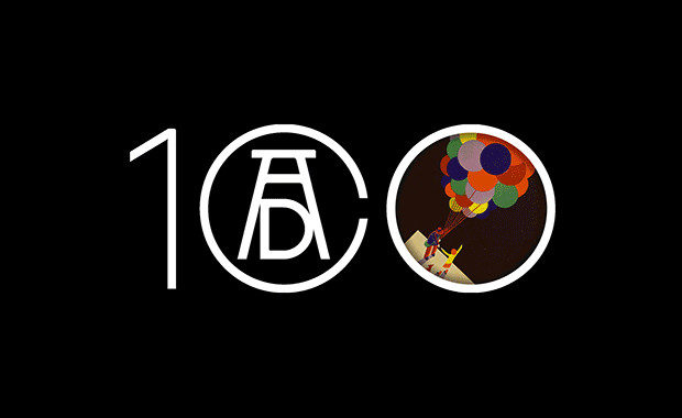 ADC-100th-Annual-Awards-Call-for-Entries-Competition