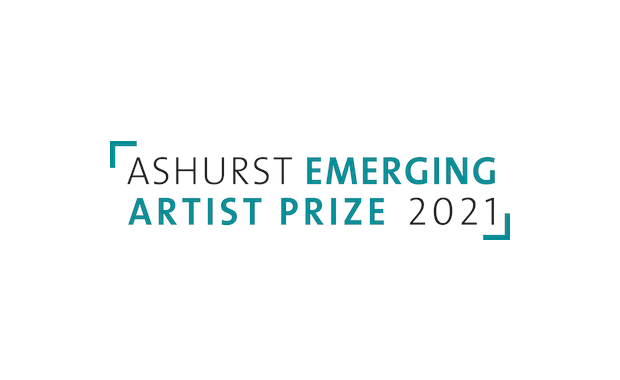 Ashurst-Emerging-Artist-Prize-2021-Competition