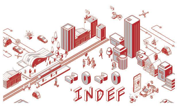 INDEF-2020-International-Artwork-Competition