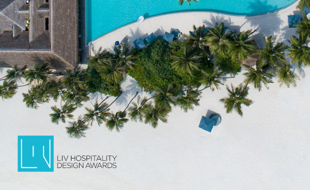 LIV-Hospitality-Design-Awards-Competition