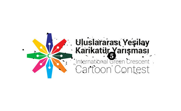 5th-International-Green-Crescent-Cartoon-Contest
