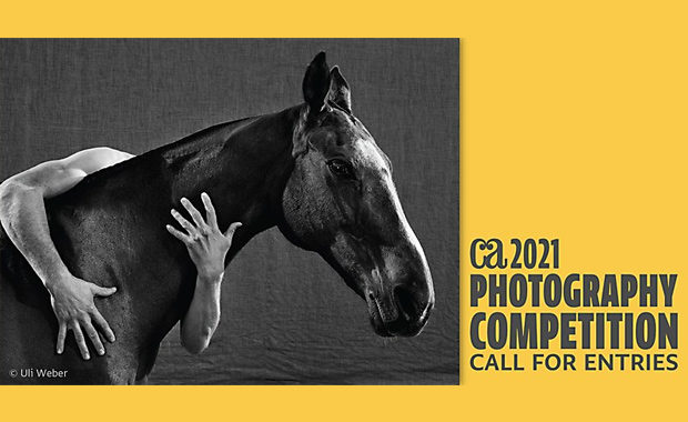 Communication-Arts-2021-Photography-Competition