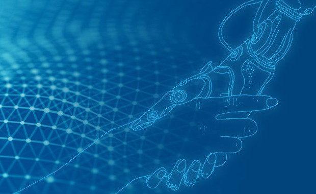 Dell-Technologies-Envision-the-Future-Competition